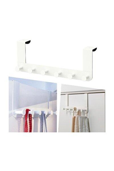IKEA Enudden Askı Kapı Arkası Askılık Elbise Askısı