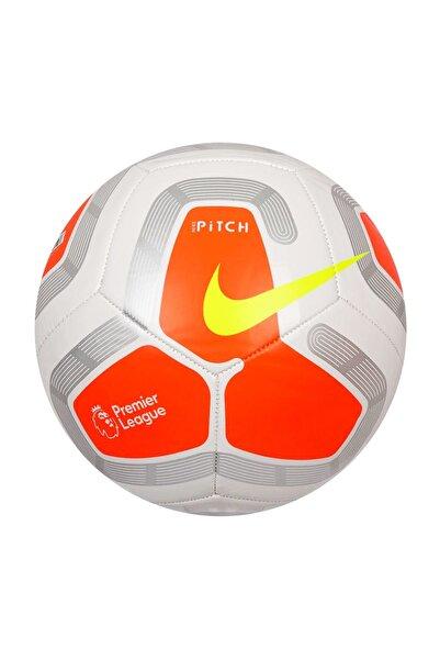 Nike SC3569-104 PL PITCH FUTBOL ANTRENMAN TOPU