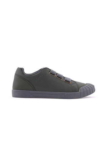 LETOON Erkek Casual Ayakkabı - 7040MR