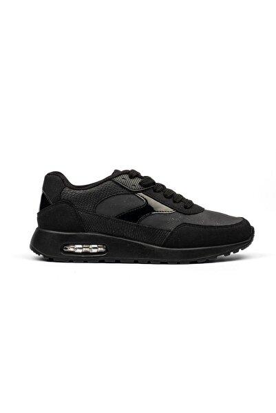 LETOON Kadın Casual Ayakkabı - 7204ZN
