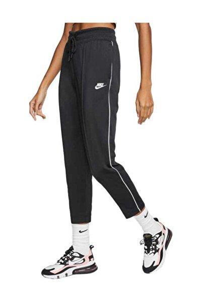 Nike Heritage Kadın Eşofman Altı Cj2353-010