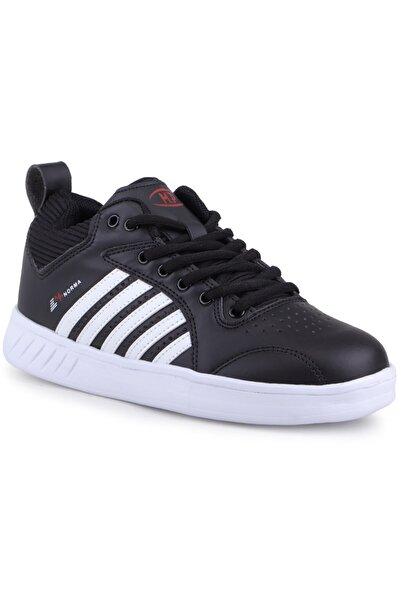 MP Unisex  Comfolite Cilt Spor Ayakkabı 5 Renk