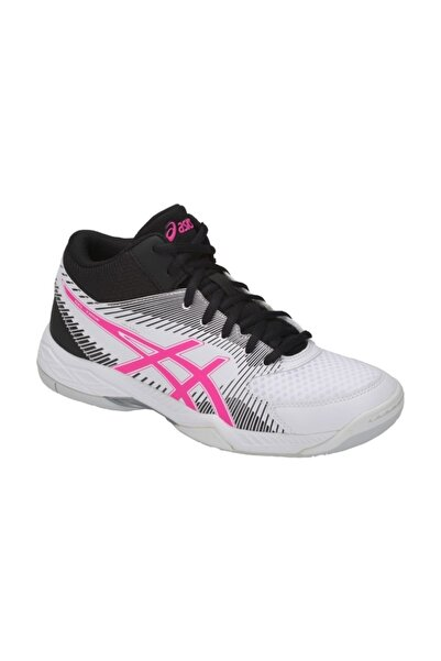 Asics Gel-task Mt Kadın Ayakkabı