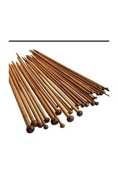 Ezem Bambu Şiş
