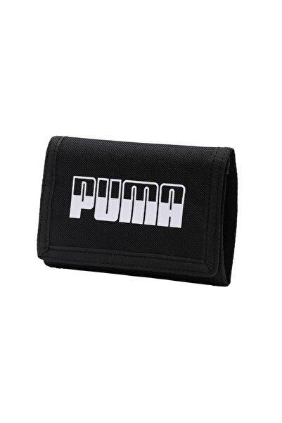 Puma Plus Wallet II Unisex Cüzdan