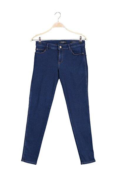 Guess Kadın Jeans GUE202962