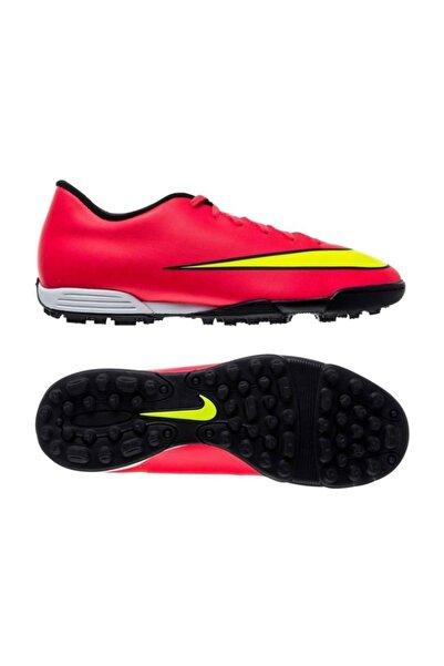 Nike Mercurial Vortex Tf Futbol Halı Saha Ayakkabısı 651649-690