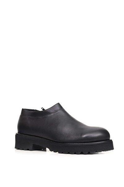 BUENO Shoes Kadın Ayakkabı 9p2506