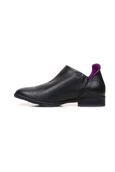 BUENO Shoes  Kadın Ayakkabı 9p2300