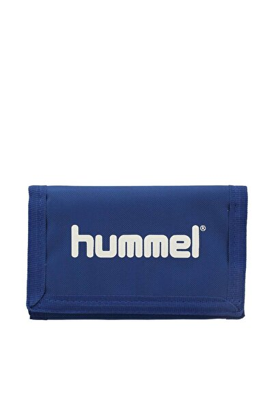 HUMMEL DAVID CÜZDAN