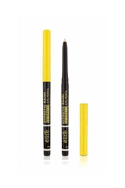 Elite Hypnotic Kajal Automatic Eye Pencil Bej