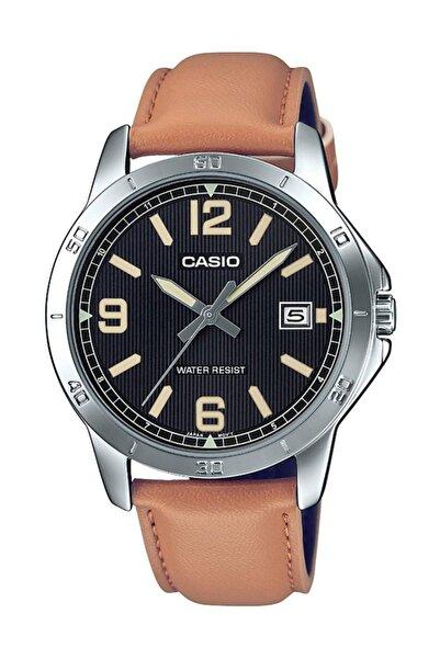 Casio Mtp-v004l-1b2udf Erkek Kol Saati