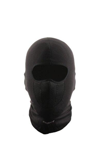 MOTOSPARTAN Motosiklet Forte Gt 5858 Termal Balaklava [kar Maskesi] Yeni Nesil
