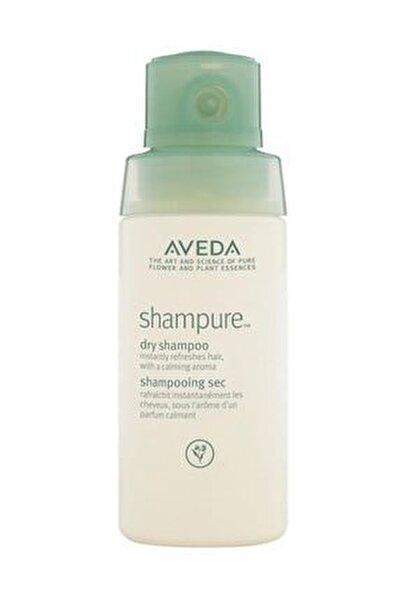 Aveda Şampuan