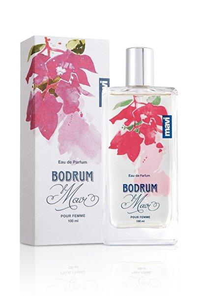 Mavi Bodrum Kadın Parfüm