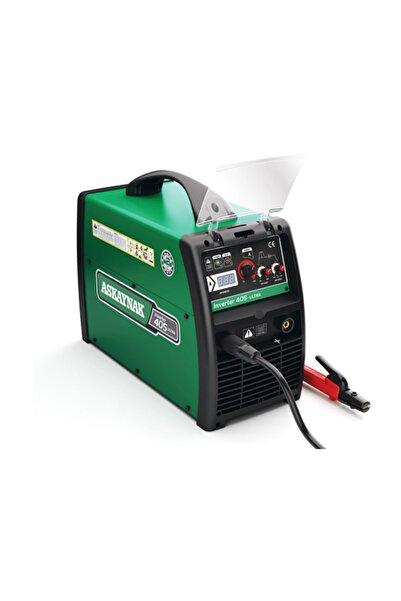 Askaynak Inverter 405-ultra Kaynak Makinası 400 Amper