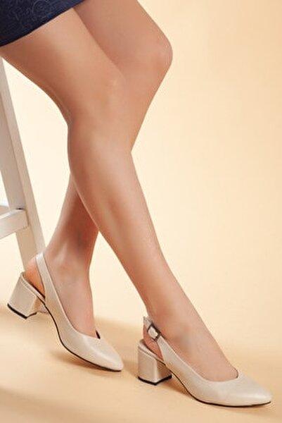 Vizyon Kadın Ayakkabı DXTRSGZH209