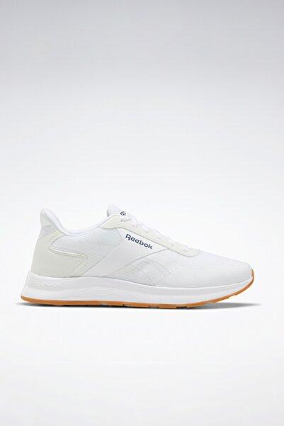 Reebok ROYAL HR DMX.K1 Beyaz Erkek Sneaker Ayakkabı 100533903