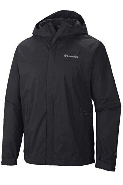 Columbia RE2433 WATERTIGHT II JACKET Erkek Ceket