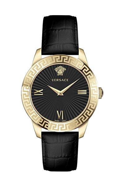 Versace Watch VRSCVEVC00319 Kadın Kol Saati