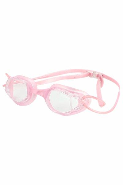 Sportive Açık Pembe Yüzücü Gözlüğü - SR-905-PINK