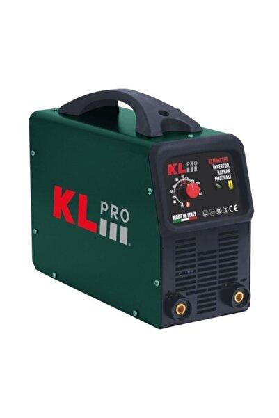 KLPRO Klmma160 160 Amper Inverter Kaynak Makinesi