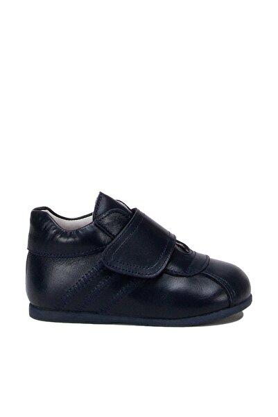 Kifidis KCH5911 Kifidis Chiquitin İlk Adım Ayakkabısı 18-23