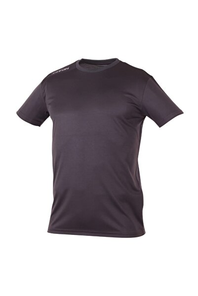 TRYON Erkek Antreman T-Shirt Victory - 11.10.007.002.106.010