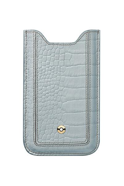 Montblanc Leather Goods La Vie Boheme Iphone 4 Kılıf 107622 U175659