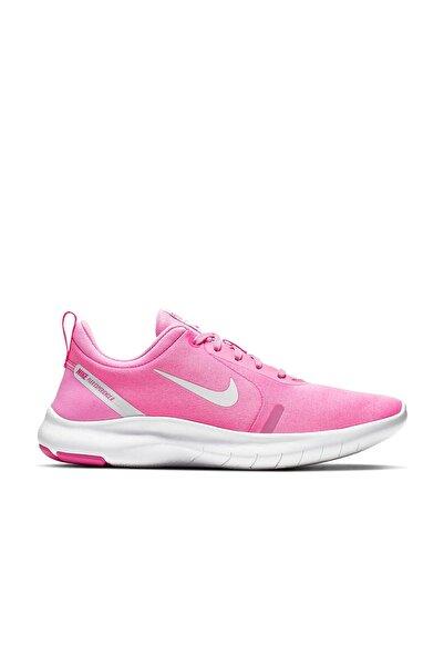 Nike AJ5908-601 Flex Experience Run 8 Koşu Ayakkabısı