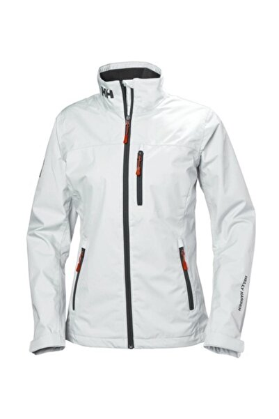 Helly Hansen HH W Crew Jacket Kadın Ceket