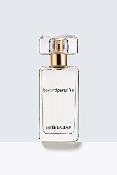 Estee Lauder Beyond Paradise Edp 50 ml Kadın Parfümü 887167095861