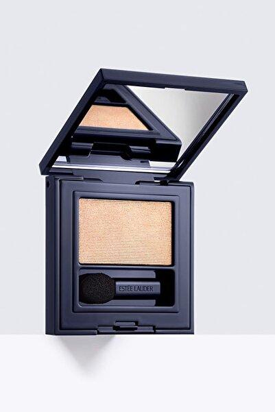 Estee Lauder Göz Farı - Pure Color Envy Defining Eye Shadow Unrivaled 1.8 g 887167164567
