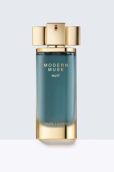Estee Lauder Modern Muse Nuit Edp 50 ml Kadın Parfümü 887167267107