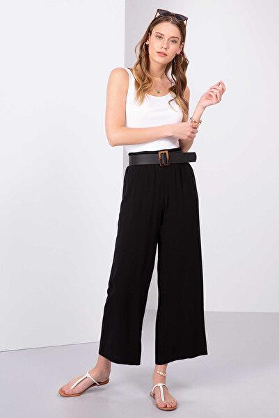 Pierre Cardin Kadın Pantolon G022SZ003.000.817963