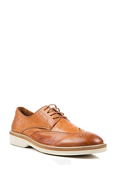 Damat Erkek  Taba Casual  Ayakkabı 2DC095917780_J01