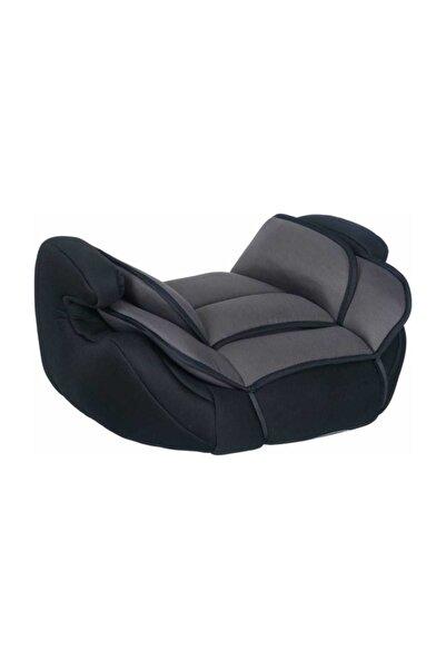 Convers Ultra Comfort 15-36 kg Yükseltici gri