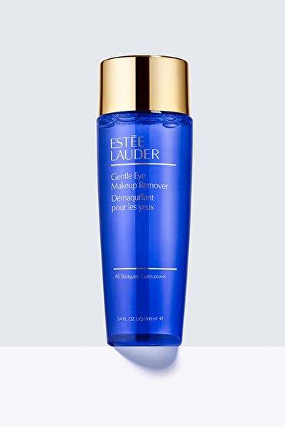 Estee Lauder Göz Makyajı Temizleme Losyonu - Gentle Eye Makeup Remover Lotion 100 ml 027131009306