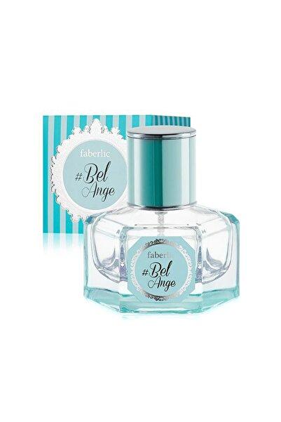 Faberlic Bel Ange Edp 30 ml Kadın Parfümü  4690302370411