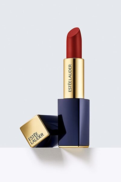 Estee Lauder Ruj - Pure Color Sculpting Lipstick No 140 Emotional 3.5 g 887167016729