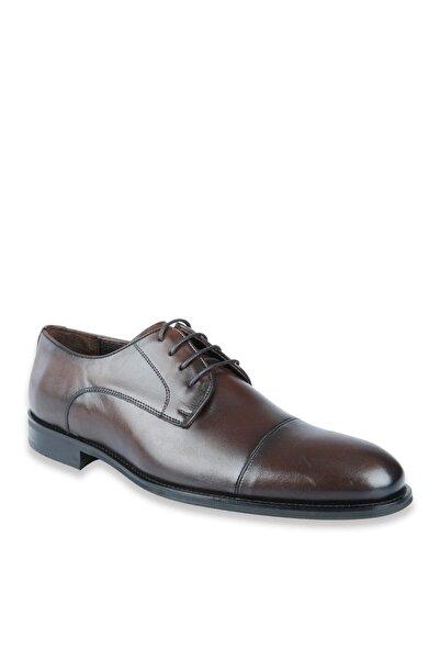 Centone Klasik Deri Ayakkabı 19-5014