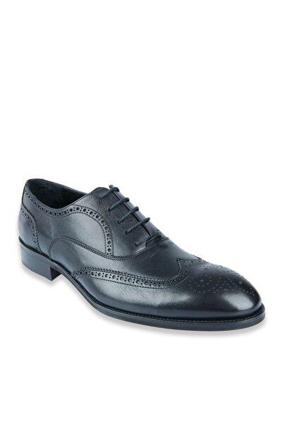 Centone Klasik Deri Ayakkabı 19-5016