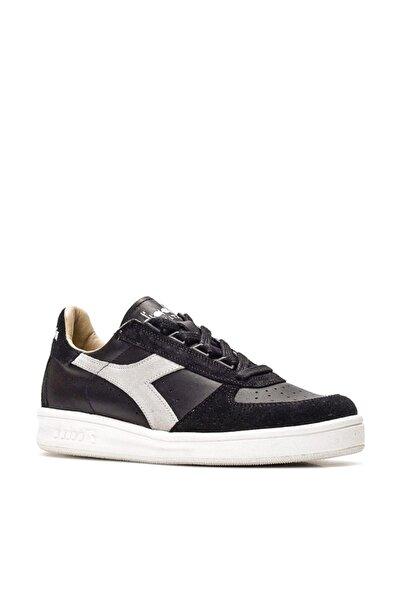 Diadora Spor Ayakkabı - B.Elite - 172545-80013