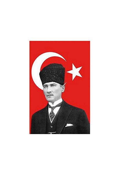 Sino Buket Türk Bayrağı 100x150 Cm BKT-142