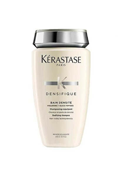 Kerastase Densifique Bain Densite Şampuan 250 ml