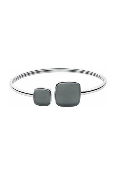 Skagen Kadın Çelik Bileklik SKJ0870-040