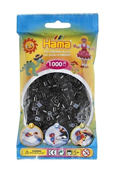 RAVENSBURGER 1.000'lik Hama Midi Boncuk - Siyah