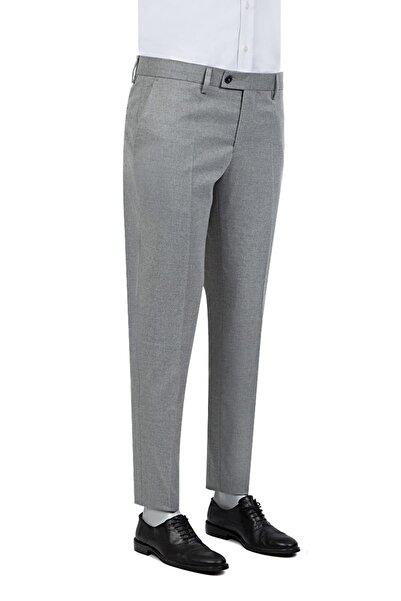 Twn Pantolon (Slim Fit)