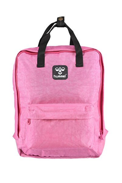 HUMMEL Unisex Sırt Çantası Hmlbox M Color Bag Pack