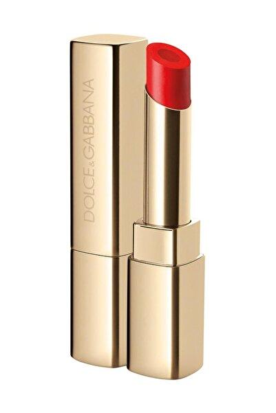 Dolce Gabbana Passion Duo Lipstick 160 Incognito Ruj 737052479224